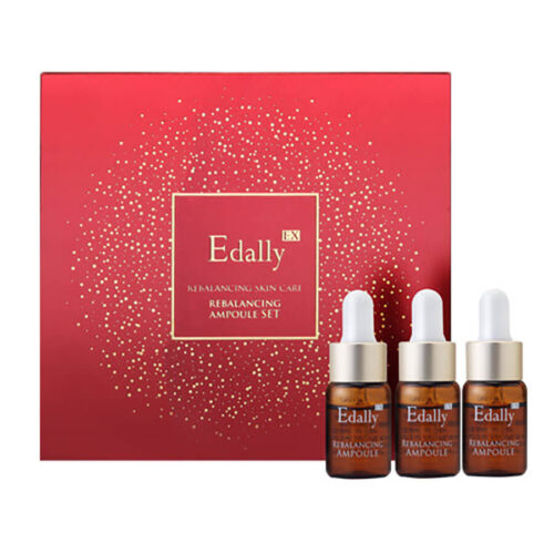 Huyết thanh collagen tươi Edally-Myphamedally.net