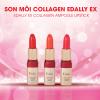 Son môi collagen Edally-Myphamedally.net