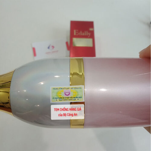 Tinh chất vàng 24k Edally-Myphamedally.net