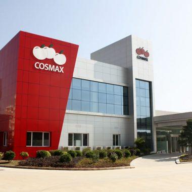 cosmax-guangzhou-1