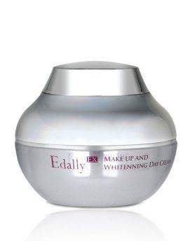 Kem trang điểm và dưỡng tráng ban ngày Edally Ex