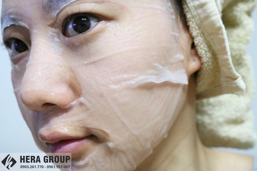 Mua mặt nạ khoáng chất Edally Hàn Quốc ở đâu
