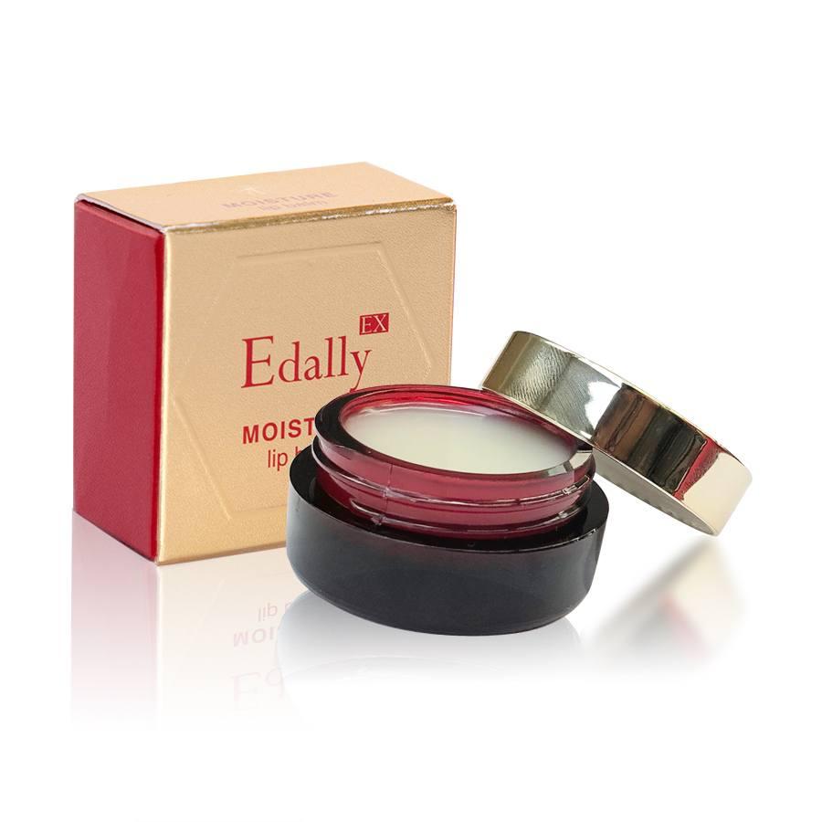 Kem ủ dưỡng môi Edally Ex Moistrure Lip Balm