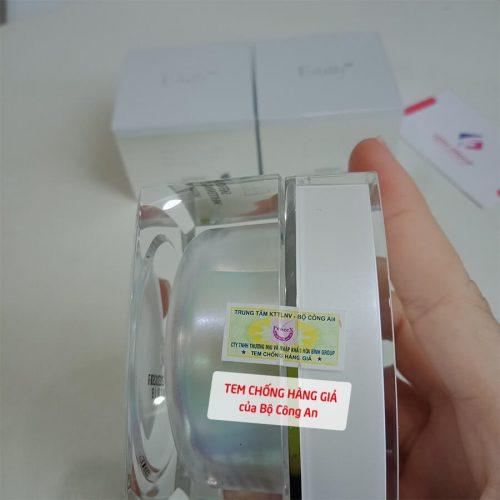 Kem dưỡng trắng da nhụy hoa nghệ tây-Myphamedally.net